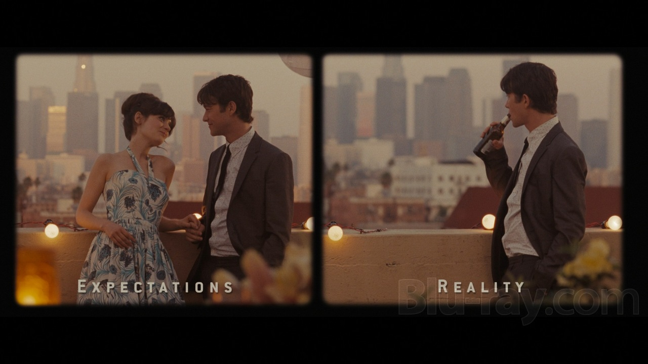 500) days of summer (2009) - yarn is the best way to find video clips by quote