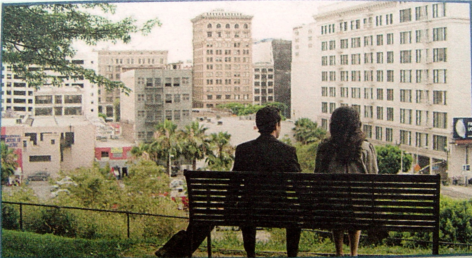 500 day of summer