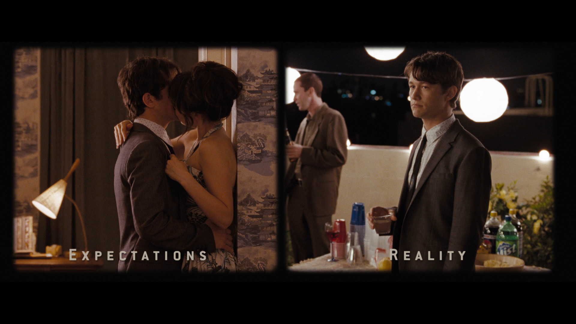 500 days of summer quotes 2 7 topics