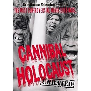 Cannibal Holocaust Download - cypruslasopa