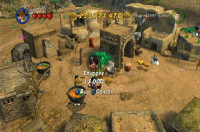 Wii cheats lego indiana jones 2 wiki guide ign oukasfo this site contains information about wii cheats lego indiana jones 2 wiki guide ign publicscrutiny Image collections